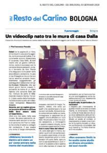 il-Resto-del-Carlino-3-Gennaio-2020