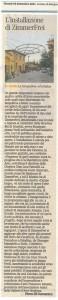 Corriere-di-Bologna-Casa-Grande (1)